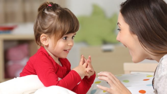 Ventajas y desventajas del bilingüismo en niños
