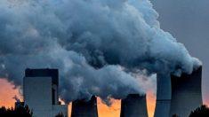 Cumbre del Clima 2019_ ¿Qué es el Acuerdo de París