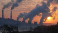 Cumbre del Clima 2019_ ¿Qué es el Protocolo de Kioto