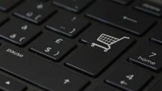 Pasos para comprar Lotería del Niño 2020 online
