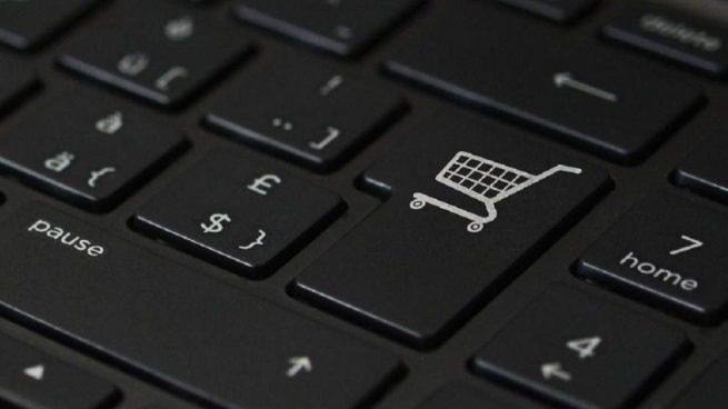 Cómo comprar Lotería del Niño 2020 online