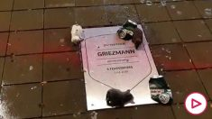 placa-griezmann