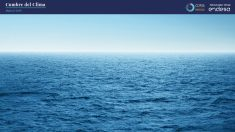 agua-cop25-endesa-azul