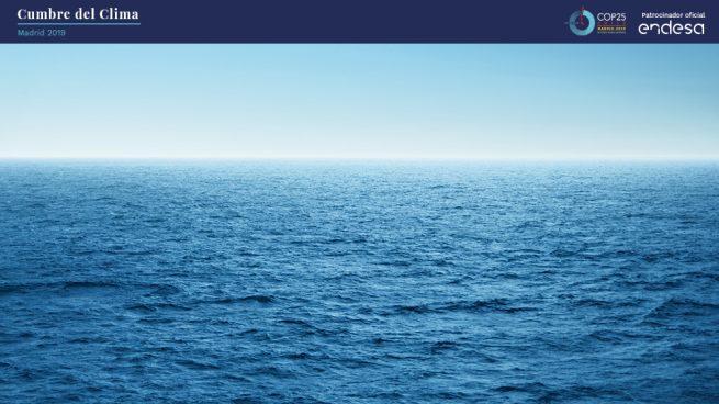 El agua, prioridad de la Cumbre del Clima Madrid 2019
