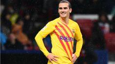 Espanyol – Barcelona: Partido de hoy de Liga Santander, en directo