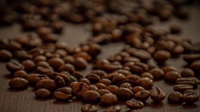 Siempre que se habla de cafeína hay voces a favor y otras en contra.