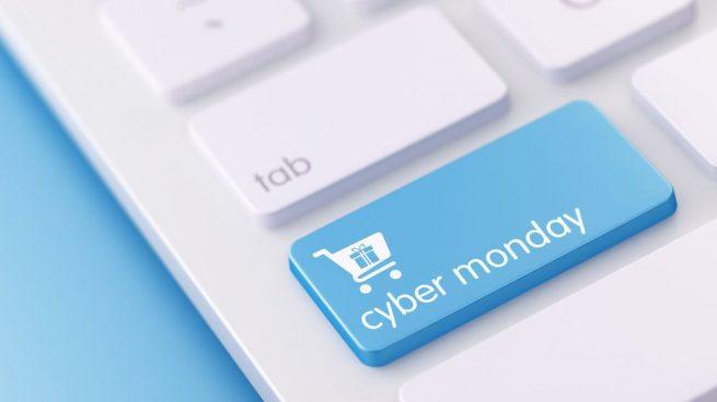 Cyber Monday 2019: Las mejores ofertas y descuentos de hoy