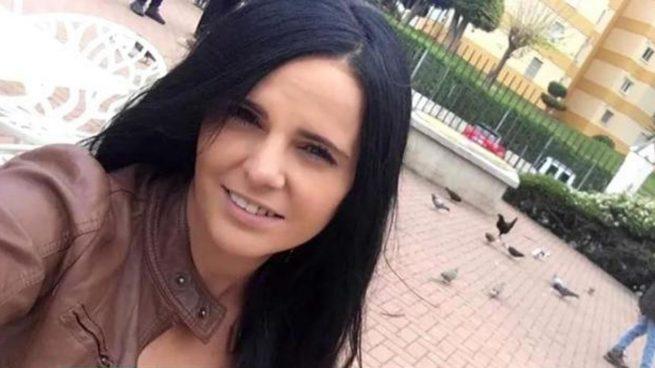 El presunto asesino de Dana Leonte seguirá en prisión