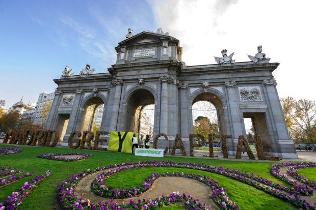 Cumbre del Clima 2019, en directo: Última hora de la COP25 en Madrid