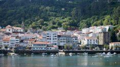 Galicia es un destino perfecto en cualquier momento del año