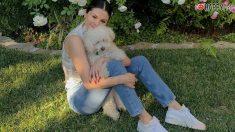 Este vídeo de Selena Gomez sigue dando que hablar