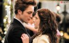 Kristen Stewart ¿se planteó casarse con Robert Pattinson?