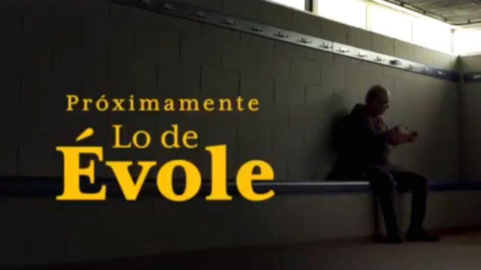 Jordi Évole regresa a laSexta