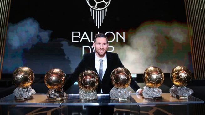 Deportes y Motor Messi-balon-de-oro-deportes2-interior-655x368
