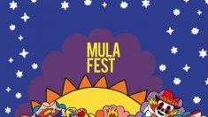 Mulafest es uno de los festivales más prestigiosos de nuestro país