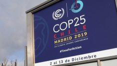 Qué países participan en la Cumbre del Clima 2019