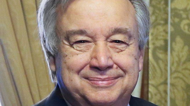 En el año 2009, la revista Forbes lo destacó como uno de los más poderosos del mundo.