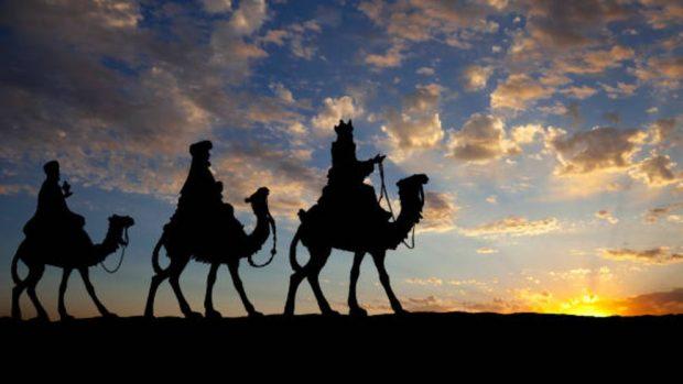 Carta a los Reyes Magos: cómo escribirla y decorarla