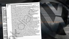 Directivos-Volkswagen-caso-Dieselgate-interior