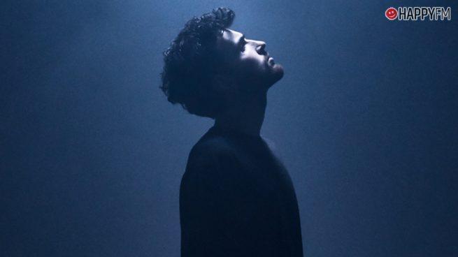Duncan Laurence, dispuesto a escribir la canción de Blas Cantó para 'Eurovisión 2020'