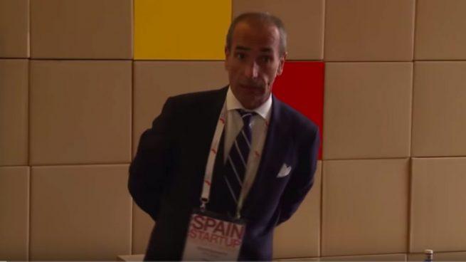 El exdirectivo Jorge Puga estafó a Bankia 43 millones con la trama de iDental, según el juez
