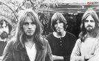 PINK FLOYD sorprende al publicar 'The Later Years', su esperado álbum