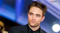 Robert Pattinson, duramente criticado al decir que 'Batman' no es un superhéroe