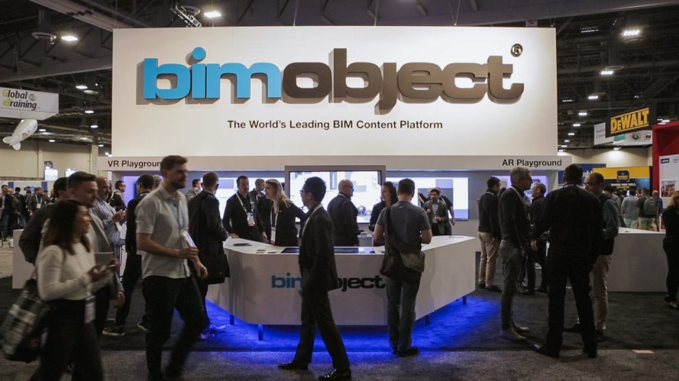 BIMobject.