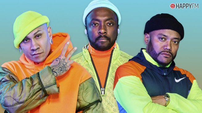 'Arenal Sound 2020': Black Eyed Peas se convierte en el bombazo del festival