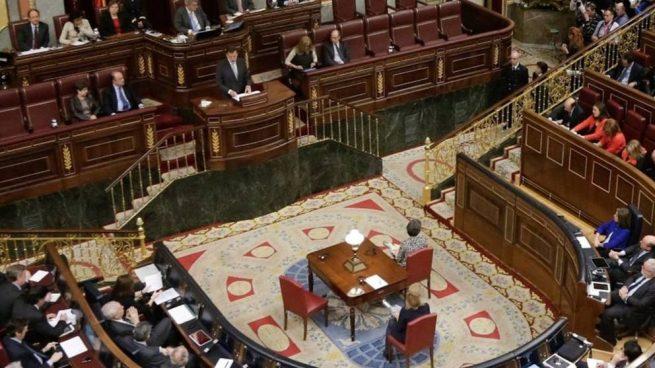 Presidente del Gobierno en España