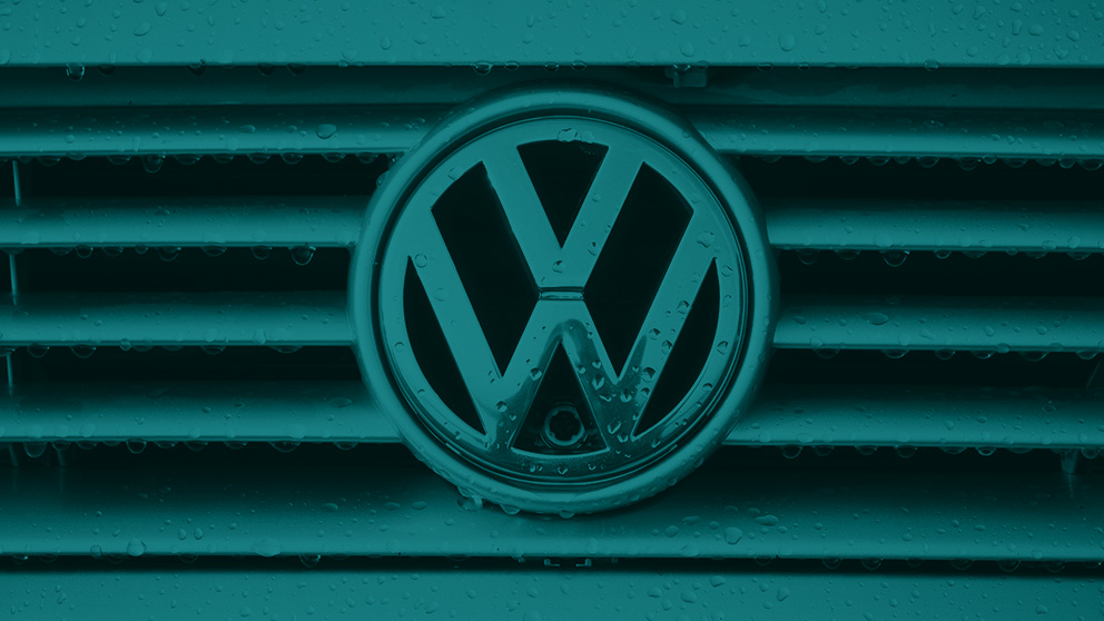 demanda-volkswagen-interior