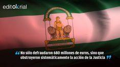 editorial-socialismo-andaluz-interior