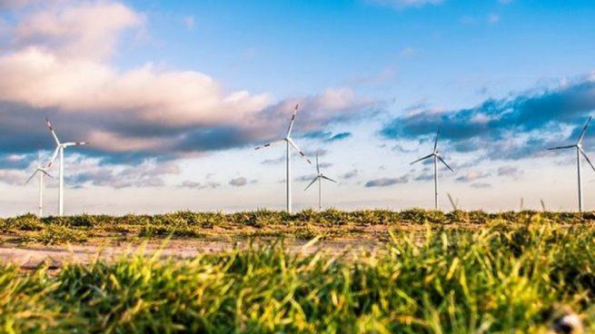 Así es el Plan Nacional Integrado de Energía y Clima 2021-2030