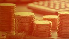 inversores-orange-interior