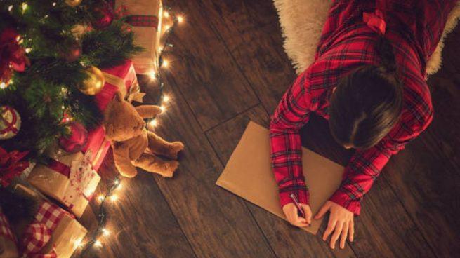 Las Mejores Frases Para Felicitar La Nochebuena Y La Navidad