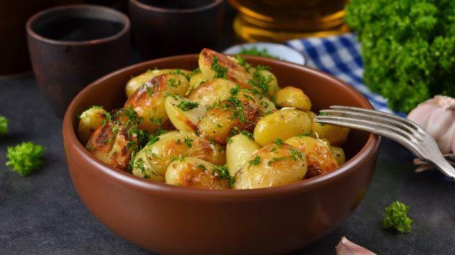 Casa y Jardín- -Gastronomia Patatas-al-limon-655x368