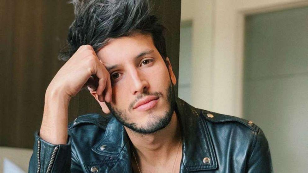 Sebastián Yatra estará en 'La Voz'