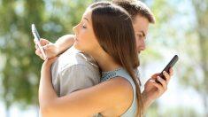 ¿Cómo es la infidelidad en hombres y mujeres?
