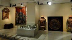 4 museos gratis en Madrid el Puente de Diciembre 2019