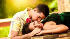 Secretos de las parejas felices