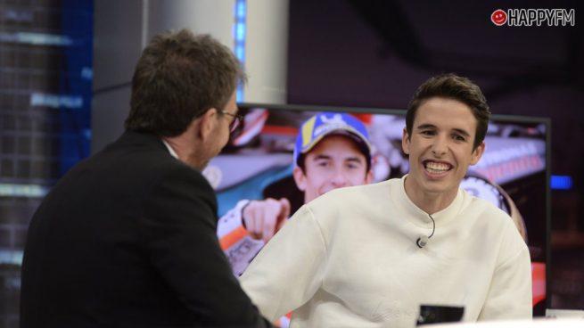 'El Hormiguero': Pablo Motos saca a la luz el accidente que cambió su vida
