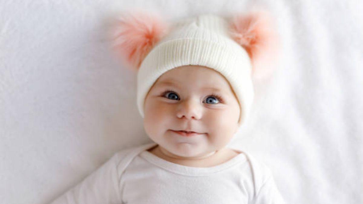 Descubre cómo va a ser un niño o niña que haya nacido en enero y de signo Capricornio