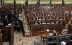 funciones del Congreso de los Diputados
