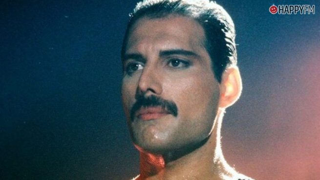 Freddie Mercury: Sale a la luz un sorprendente vídeo de su adolescencia