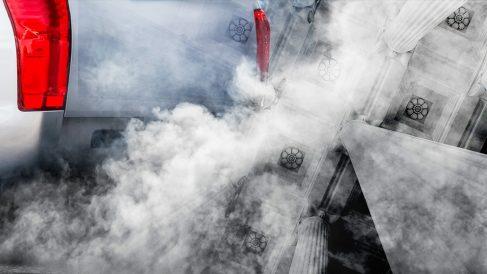 Juez-instruye-Dieselgate-no-llama-declarar-pese-exclusiva-OKDIARIO-ECONOMIA-interior