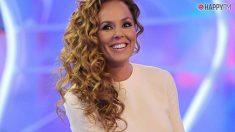 Rocío Carrasco podrá tomar medidas contra Antonio David, una vez más