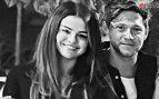 Selena Gomez y Niall Horan: Sale a la luz su verdadera relación