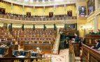 ¿Cuántos diputados componen el Congreso de los Diputados?