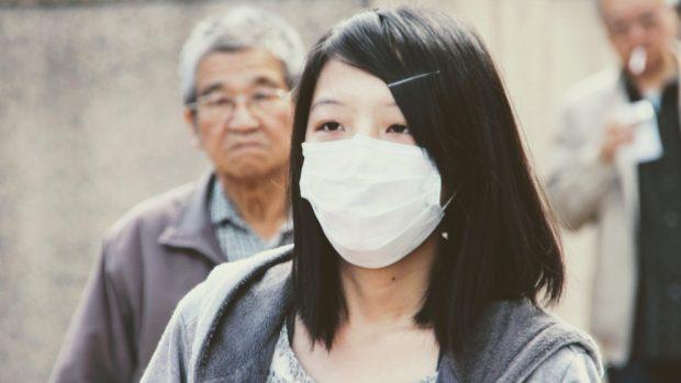 Curiosidades de la gripe aviar