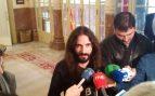 Dimite la mitad de la ejecutiva de Podemos Baleares por su «deriva errática» y «obediencia al PSOE»